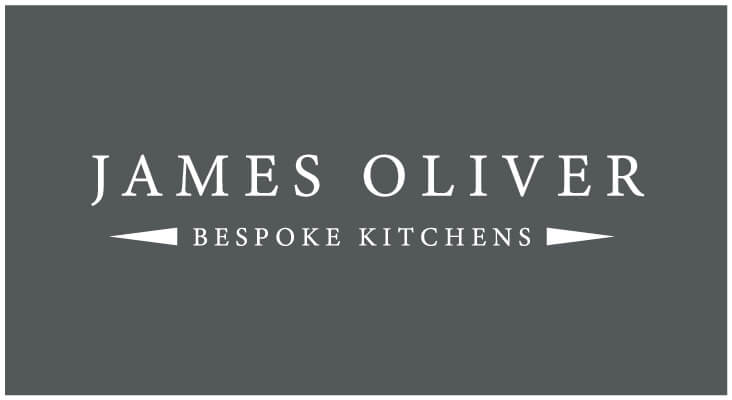 James Oliver Kitchens